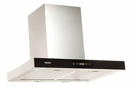 Кухонная вытяжка Eleyus Стелс Н 750 IS+BL / 60