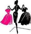 PASSAGE-CITY- интернет магазин по продаже женской одежды от украинских производителей