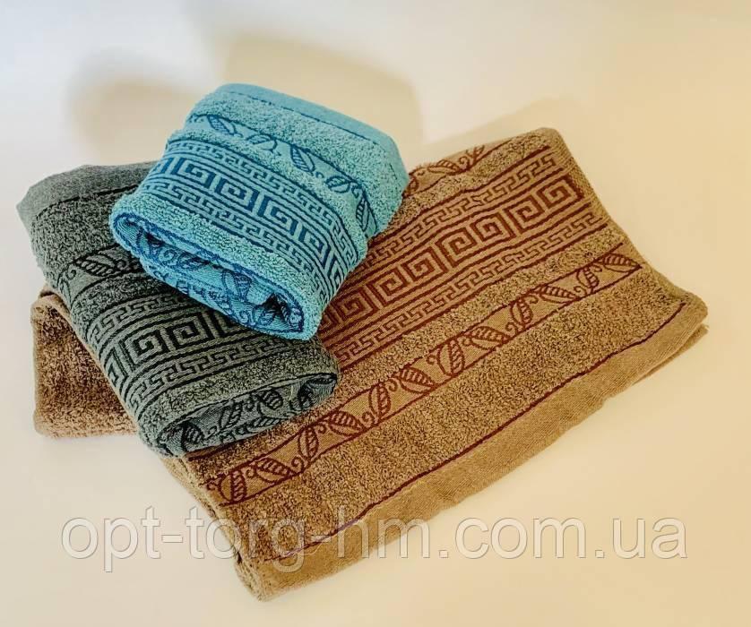 Кухонные полотенца Версаче