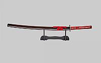 Самурайский меч Катана (KATANA-3), престижный подарок мужчине