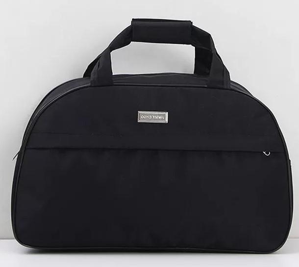 Дорожня сумка (33*54)тільки ОПТ сумка через плече