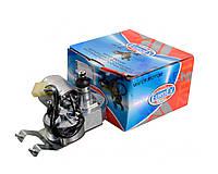 Двигатель стеклоочистителя ЗАЗ 1102-03 (мотор дворников) (EuroEx). EXM-1102