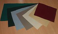 Ткань палаточная (услуга пошива)