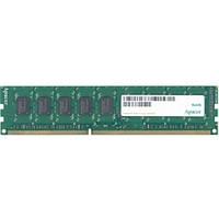 ОЗУ APACER DDR3 2Gb 1333Mhz БЛИСТЕР DL.02G2J.H9M