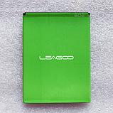 Аккумулятор (АКБ, батарея) BT-5705 для Bravis N1-570 3000mAh, фото 2
