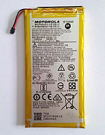 Оригинальный аккумулятор ( АКБ / батарея ) HX40 для Motorola Moto X (4th Gen) X4 XT1900 3000mAh