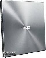 Внешний привод DVD±RW ASUS SDRW-08U5S-U USB 2.0 Pink