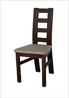 """Стілець Том-71 Меблі Тиса / Кресло """"Том-71"""" Мебель Тиса"""