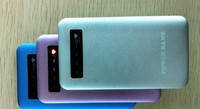 Зарядное устройство для моб. телефона 400 Ah slim