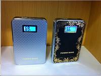 Зарядное устройство для моб. телефона SKC2 IC 12000mAh