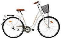Велосипед Aist Tango 28 1.0 Женский, фото 1