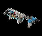 Система дозації безводного аміаку RAVEN ACCUFLOW VORTEX, фото 2