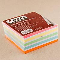 """Бумага для заметок Elite """"Color"""" Axent 8026-А"""