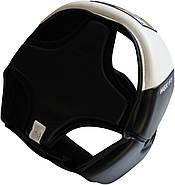 Боксерский шлем турнирный RDX HGX F1, фото 6