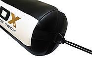 Боксерский мешок конусный RDX, фото 2