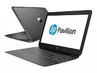 HP Pavilion Power i5-8300H/8GB/120+1TB GTX1050Ti 15-bc408nw (5MK42EA), фото 1