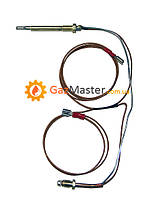 Термопара TERMET G-19-01 (старого образца) к газовым проточным водонагревателям