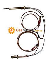 Термопара TERMET Termo Q G-19-01 NEW к газовым проточным водонагревателям