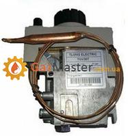 Автоматика (Газовый клапан) TGV 307 (аналог Eurosit 630)