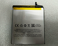 Оригинальный аккумулятор ( АКБ / батарея ) BT15 для Meizu M3s | M3s Mini 3020mAh