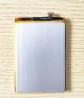 Оригинальный аккумулятор ( АКБ / батарея ) для Cubot P20 3200mAh