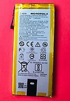 АКБ / батарея ОРИГИНАЛ HG40 для Motorola Moto G5 Plus XT1680 XT1681 XT1684 XT1685 XT1686 XT1687 3000mAh