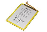 Оригинальный аккумулятор ( АКБ / батарея ) NBL-40A3730 для TP-Link Neffos C9 3840mAh