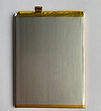 Оригинальный аккумулятор ( АКБ / батарея ) HB396693ECW для Huawei Mate 8 4000mAh, фото 2