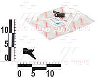 Датчик ABS Ford Focus II 04'->;Galaxy 05'->;Mondeo IV 07'->;Mazda 3 03'->;Volvo S передний (KAMOKA). 1060184