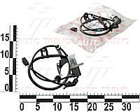 Датчик ABS Toyota Yaris I01'-> передний правый (KAMOKA). 1060447