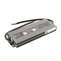 Блок питания Professional DC12 100W WBP-100 8,3А герметичный