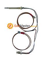 Термопара TERMET Termo Aqua к газовым проточным водонагревателям
