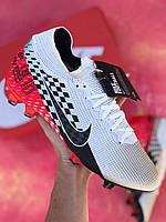 Бутсы Nike Mercurial Vapor 13 Elite Neymar Jr. AG-PRO (найк меркуриал вапор элит неймар)