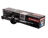Амортизатор передний MITSUBISHI L200 05'-> газомасляный (KAMOKA). 20340002