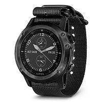 Смарт-часы Garmin Tactix Bravo GPS Watch,EMEA/AUS/NZ