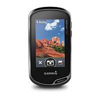 Туристический навигатор Garmin Oregon 750