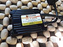 Блок ксенона Slim 35w, 12V