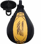 Пневмоустановка боксерская RDX Pro Simple, фото 8