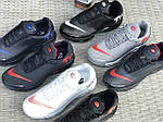 Мужские кроссовки Nike Air Max Tn (серые), фото 7