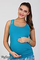 Майка для беременных и кормящих мам Kala LS-26.021