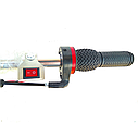 Лодочный мотор Vorskla ПМЗ 5242, фото 3