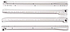 Направляющие роликовые 450 мм, Linken System