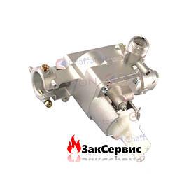 Газовый клапан на колонку Ariston Fast 11/14 CF P, Chaffoteaux Fluendo 61313909