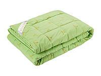 Одеяло SAGANO бамбуковое волокно 145х205 полуторное (Сагано)