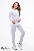 Костюм для беременных и кормящих Irhen ST-39.031