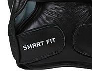 Боксерский шлем V`Noks Futuro Tec, фото 8