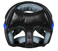 Боксерский шлем V`Noks Futuro Tec, фото 9