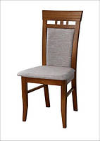 """Стілець Том-3 Меблі Тиса / Кресло """"Том-3"""" Мебель Тиса, фото 1"""