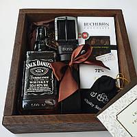 Подарок мужчине на День Рождения, Новый Год. Набор для парня, мужа, друга ,шефа ,папы ,коллеги, брата.