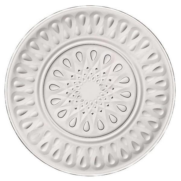 Тарелка сервировочная La Rochere Lyonnais 26 см 00626601